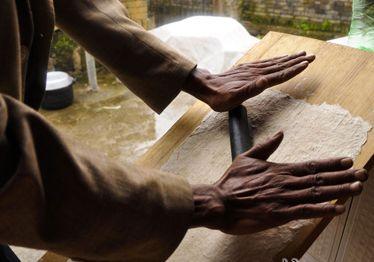 Ahlstrom-Munksjö将收购巴西的Caieiras特种造纸厂 [2018年4月24日]